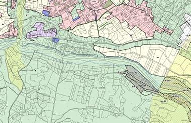 zonage-secteur-village